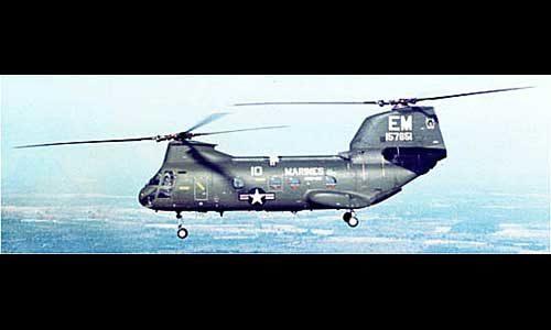 CH-465