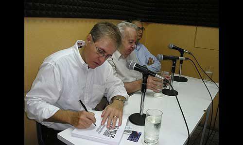 radio-show3