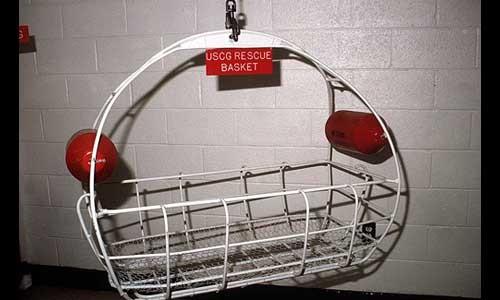 rescue-basket1-low-res