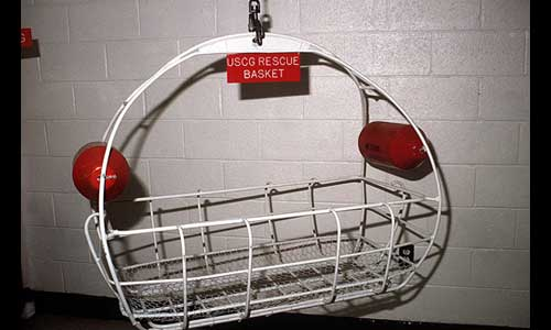 rescue-basket1-low-res